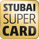 Holiday Advantages Stubai Super Card